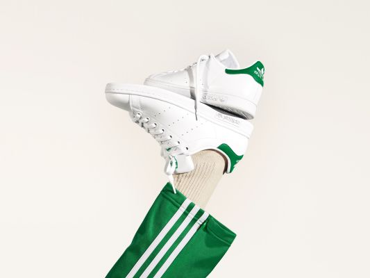 Adidas_concours_image_une