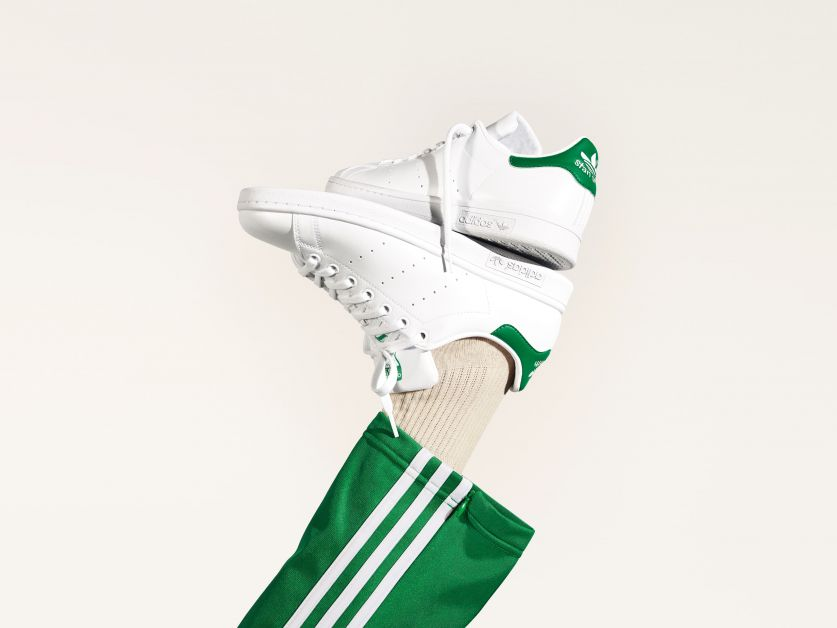 Adidas_concours_image_une