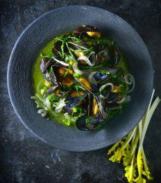 Algues : pourquoi et comment consommer ces légumes du futur ?