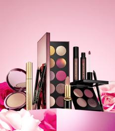 La marque de make-up de Pat McGrath est enfin dispo en Belgique