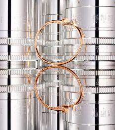 Bijoux iconiques de Cartier: entre légende et héritage