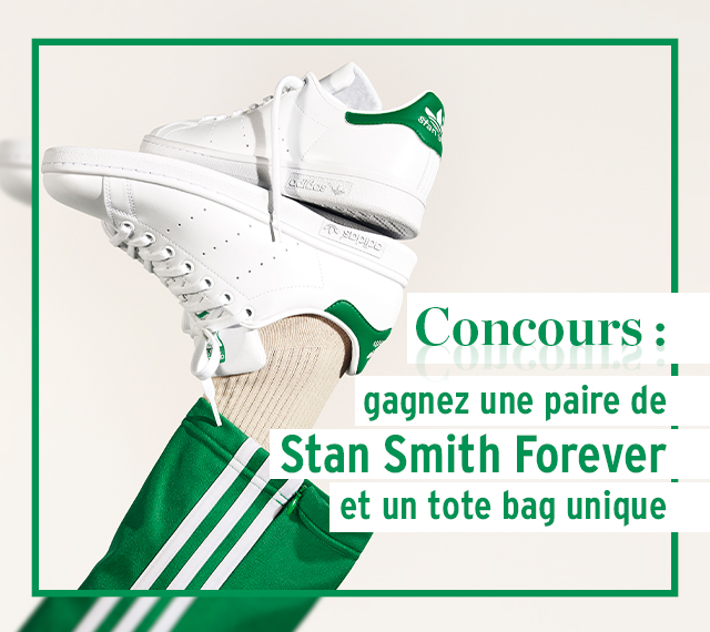 concours_adidas_stan_smith