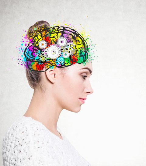 Haut potentiel, hypersensibles : comment mieux le vivre ?