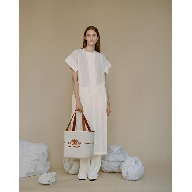 sac femme cabas