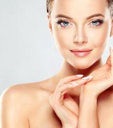 Masque LED : les bienfaits pour la peau et l'organisme