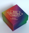 Bad Bitches Only Music : le nouveau jeu de société féministe