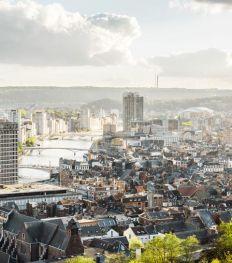 Foodtrip à Liège : nos bonnes adresses