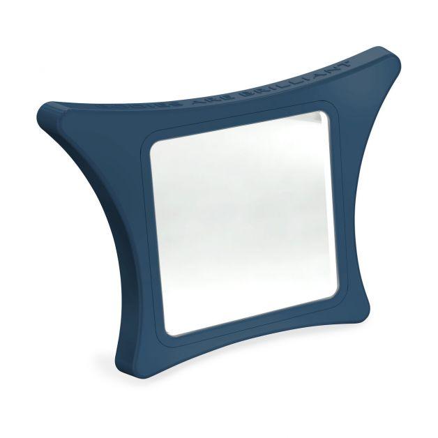miroir vulve