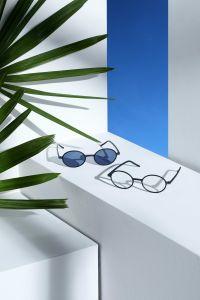 izipizi lunettes noires