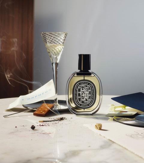 Diptyque fête ses 60 ans avec un parfum hautement symbolique