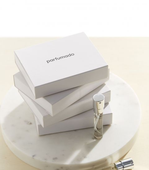 Parfumado : la plateforme idéale pour s'offrir des parfums personnalisés