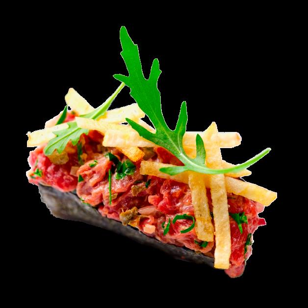 sushi shop sushis paris