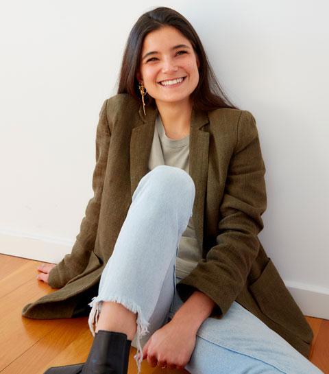PD Paola : la marque de bijoux contemporains qu'on adore