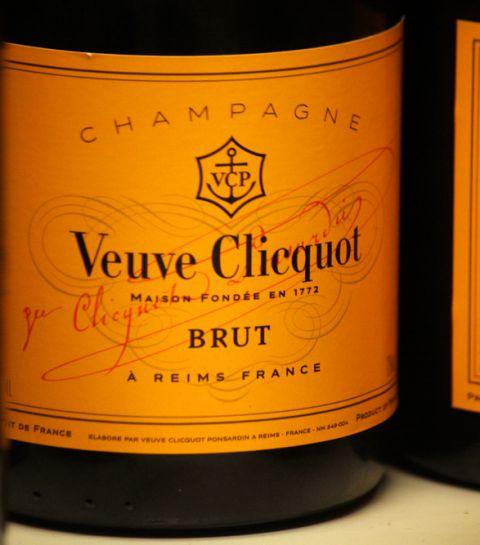Veuve Clicquot présente la première édition belge du Bold Woman Award