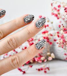 Nail art : 10 manucures à tester absolument