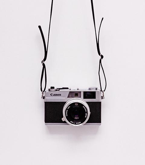 ELLE.be recherche des stagiaires en photographie