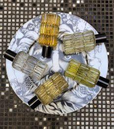 Les Bains Guerbois : à la découverte de la maison de parfumerie française