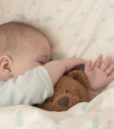 Accessoires et vêtements pour bébé : entre confort et praticité