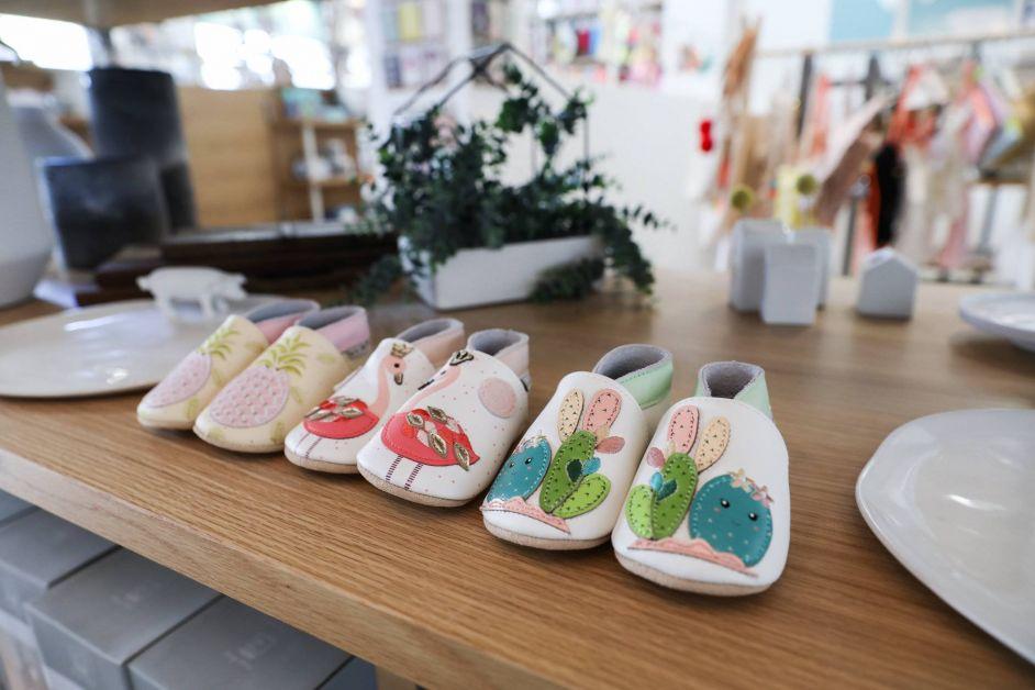 Accessoires et vêtements pour bébé : entre confort et praticité - 4