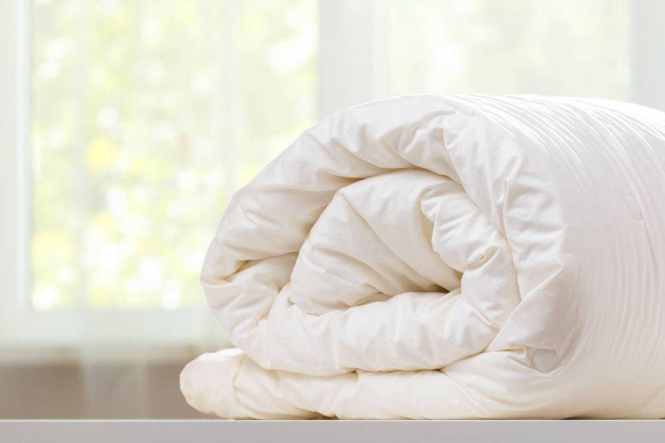 Mieux dormir en adaptant la couette aux saisons - 3