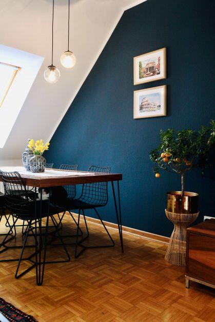 Le pied de table idéal pour votre table à manger. - 3