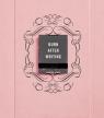 Burn After Writing : le livre qui affole les réseaux sociaux