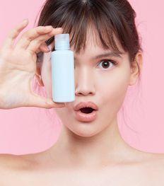 Les conservateurs sont-ils à bannir des produits cosmétiques ?
