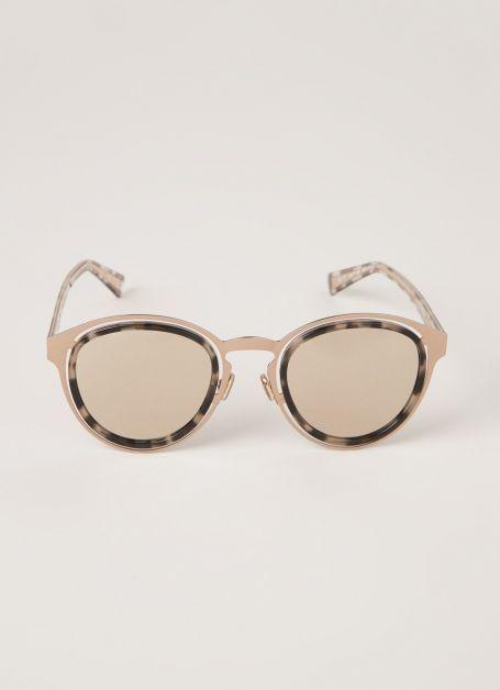 dior-lunettes-de-soleil-diorobscure