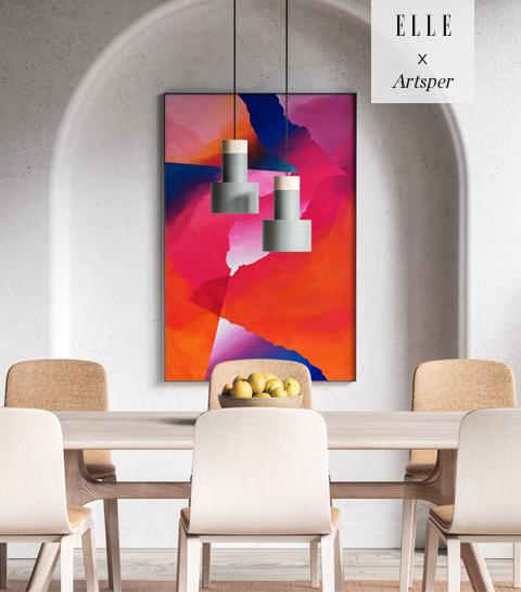 Artsper : quand l'art rencontre le digital