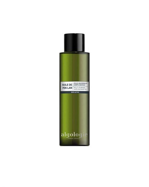 huile-de-pen-lan-huile-universelle-corps-cheveux
