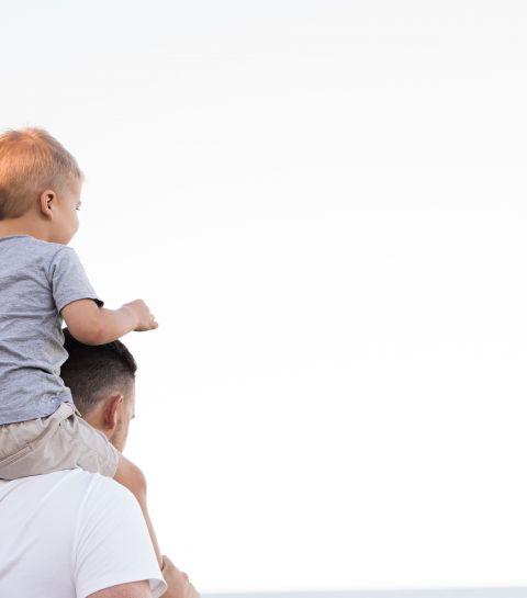 Quels sont les cadeaux éthiques que vous pouvez offrir à l'occasion de la fête des pères?