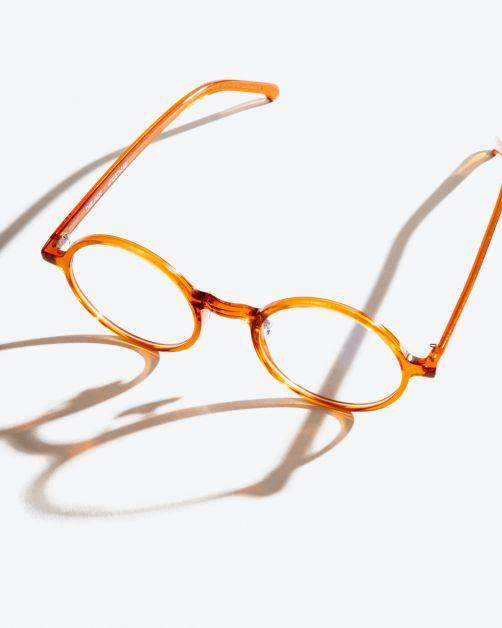 KOMONO lunettes éthiques belges