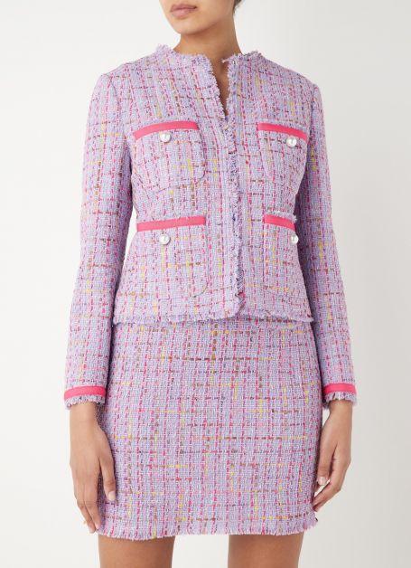 l-k-bennett-blazer-en-tweed-d-alber-avec-poches-plaquees