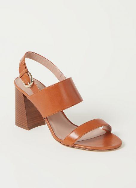 sandales chaussures d'été
