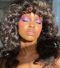 5 tendances maquillage à tester absolument cet été