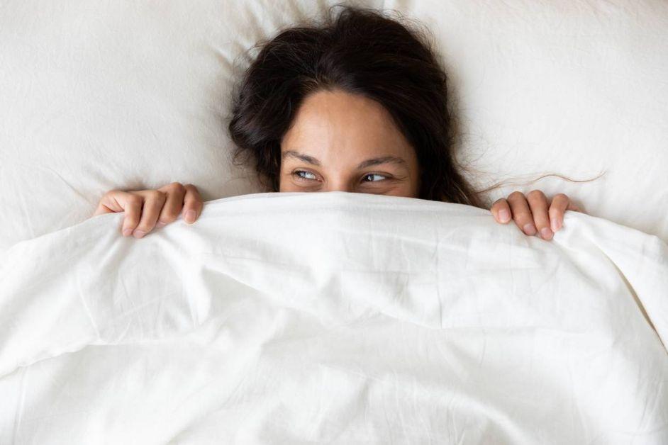 Mieux dormir en adaptant la couette aux saisons - 2