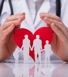 Mutuelle santé : les critères à ne surtout pas manquer