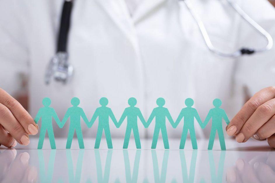 Mutuelle santé : les critères à ne surtout pas manquer - 2