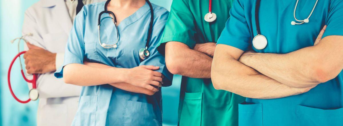 Mutuelle santé : les critères à ne surtout pas manquer - 1