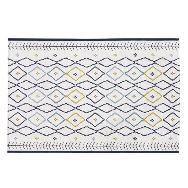 tapis-d-exterieur-tisse-ecru-motifs-graphiques-multicolores-160×235-1000-9-22-200881_1