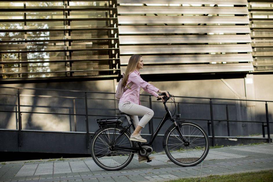 Vélo électrique : faut-il céder à la tendance ? - 1