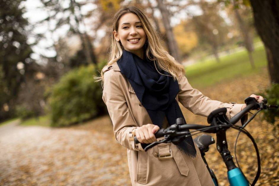 Vélo électrique : faut-il céder à la tendance ? - 2