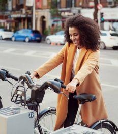 Vélo électrique : faut-il céder à la tendance ?