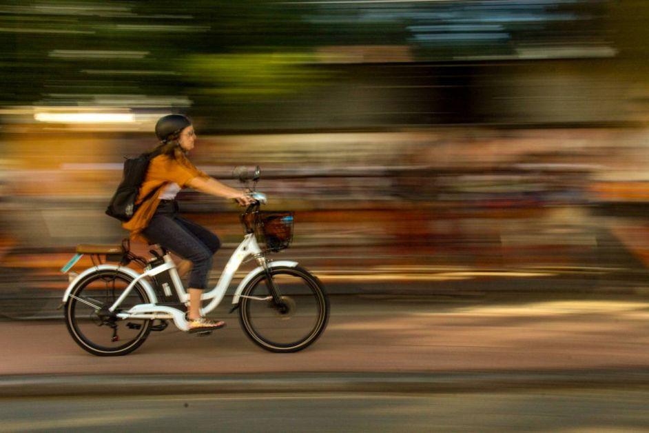 Vélo électrique : faut-il céder à la tendance ? - 3