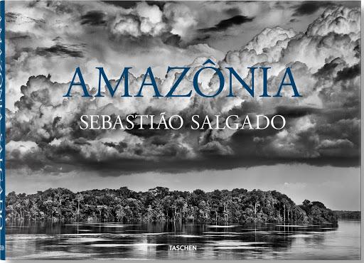 5-amazonia-9783836585125