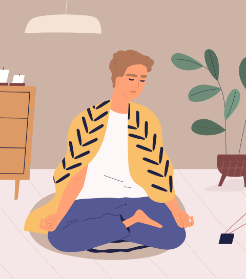 Quels sont les 7 types de repos dont on a vraiment besoin ?
