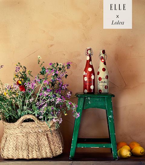 Tout ce que vous devez savoir sur Lolea, la boisson branchée de l'été