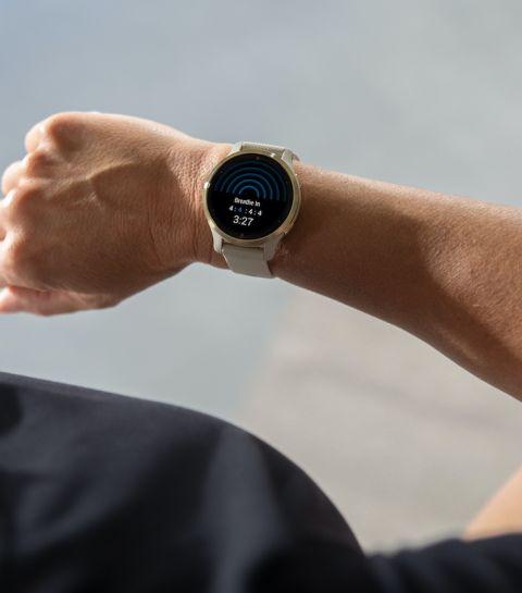 Pourquoi les montres connectées sont si désirables ?