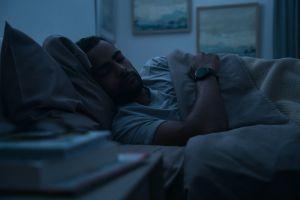valutazione del sonno
