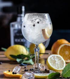 3 nouvelles marques de gin belges à tester cet été